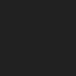 InstagramGrey